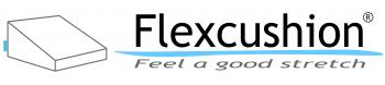 Flexcushion logo2