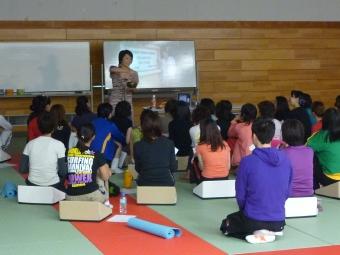 20091204JAFA九州2