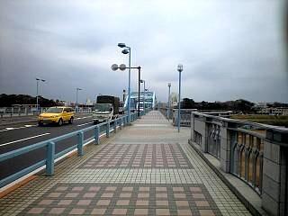 中原海道(その2)