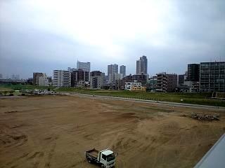 中原海道(その3)