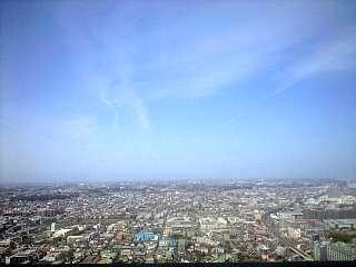 地震雲か(その2)