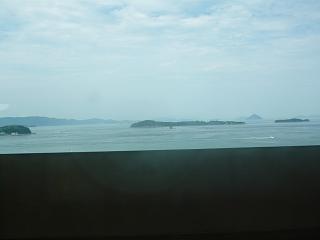 瀬戸大橋線(その8)
