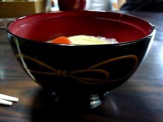 雑煮(その3)