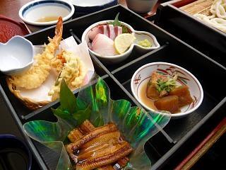 川福マリタイムプラザ店(セット)
