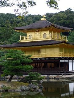 金閣寺(その5)