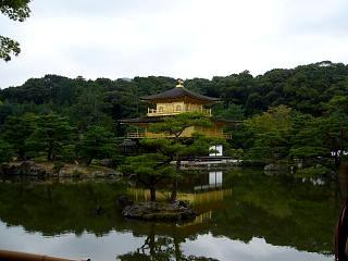 金閣寺(その6)
