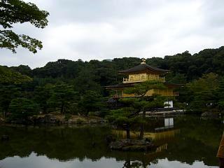 金閣寺(その7)