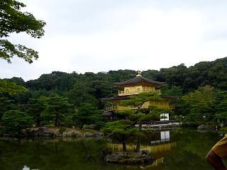 金閣寺(その8)