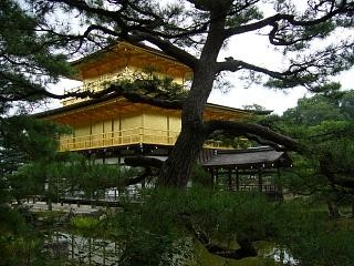 金閣寺(その11)