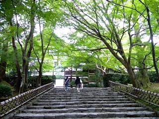 金閣寺(その18)