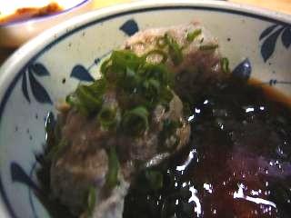 金田(その6)