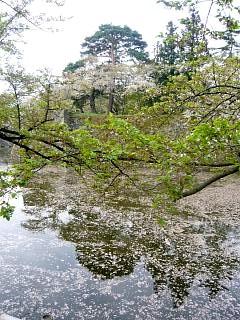 福島の風景(その5)