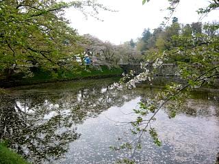 福島の風景(その6)