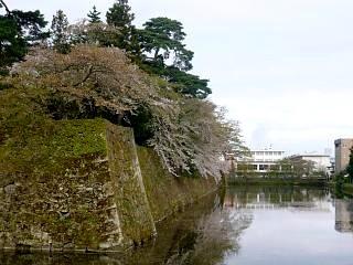 福島の風景(その7)