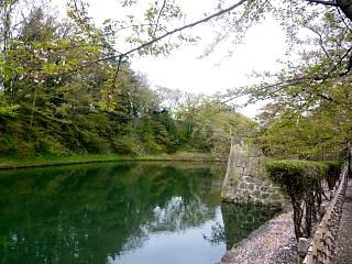 福島の風景(その9)