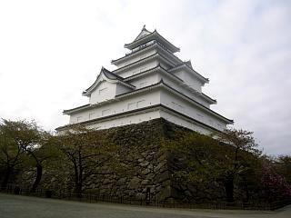 福島の風景(その11)