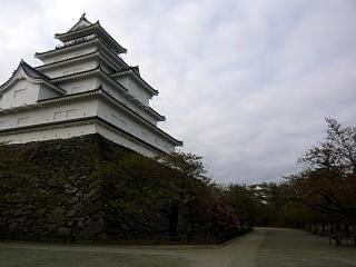 福島の風景(その12)