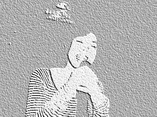 0524べろ(その6)
