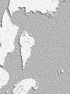 0524べろ(その11)