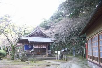 金毘羅神社14