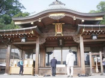 諏訪神社19