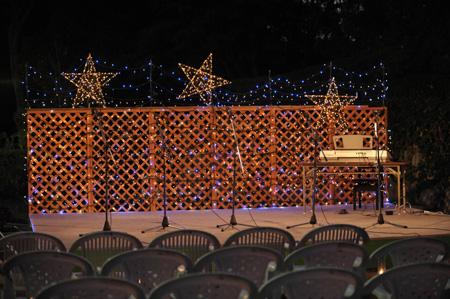 concert20101223-1.jpg