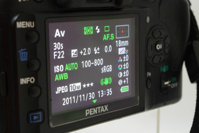 K200設定画面02