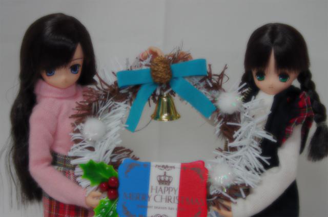 2011クリスマス17