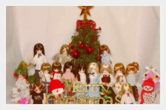 2011クリスマス21