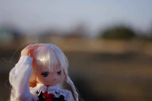 rian 02 02
