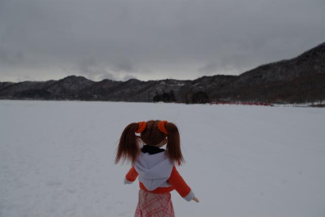 2012大沼03