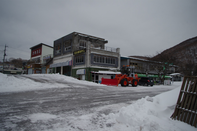 2012大沼12