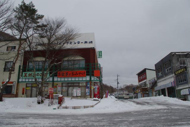 2012大沼10