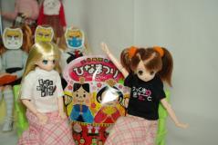 2012ひな祭り04
