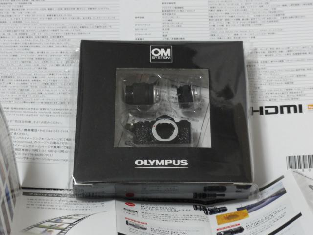 2012CP+03.jpg