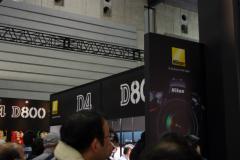 2012CP+19.jpg