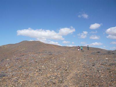 uphill3.jpg