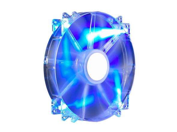blue200fan01