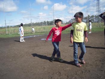 DSCN4290_convert_20100922152542.jpg