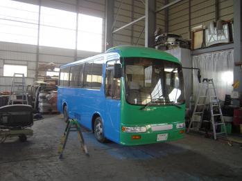 DSCN4330_convert_20101019144559.jpg