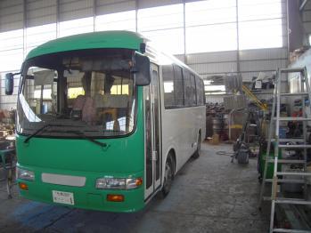 DSCN4331_convert_20101019144710.jpg