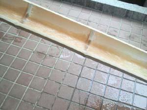 11_20110915093508.jpg