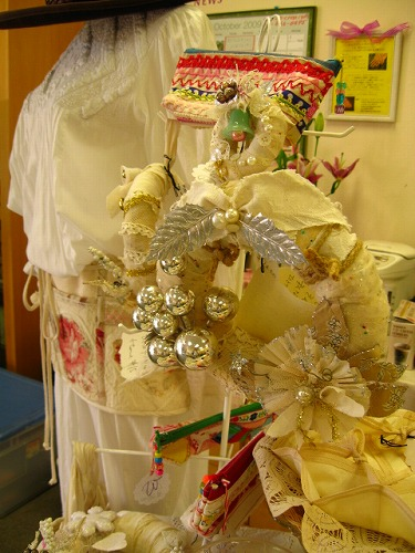 2009 wreath  crea 027