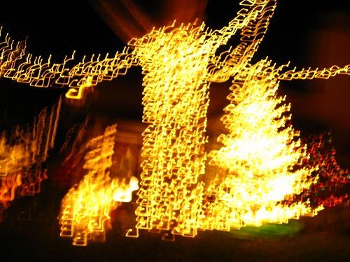 2009 christmas 043