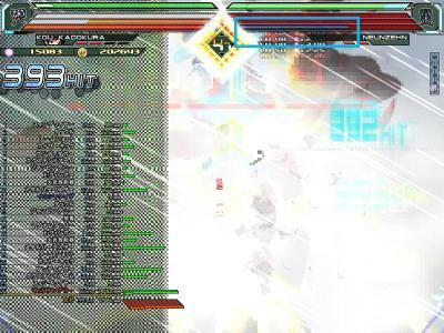 残念FC (2)