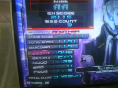 TS3E1271.jpg