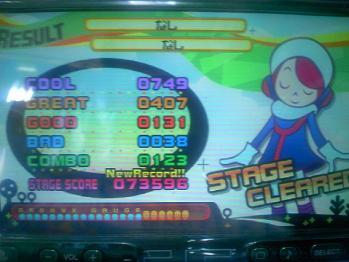 TS3E1623.jpg