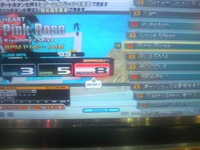 TS3E2011.jpg