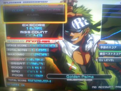 TS3E2710.jpg