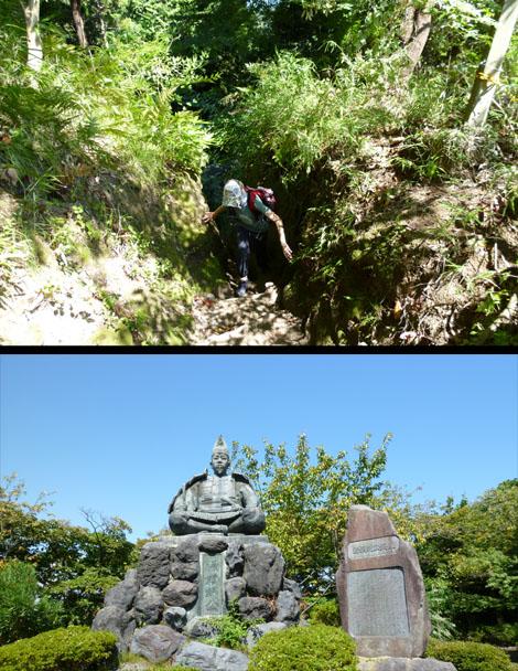 鎌倉旅行3